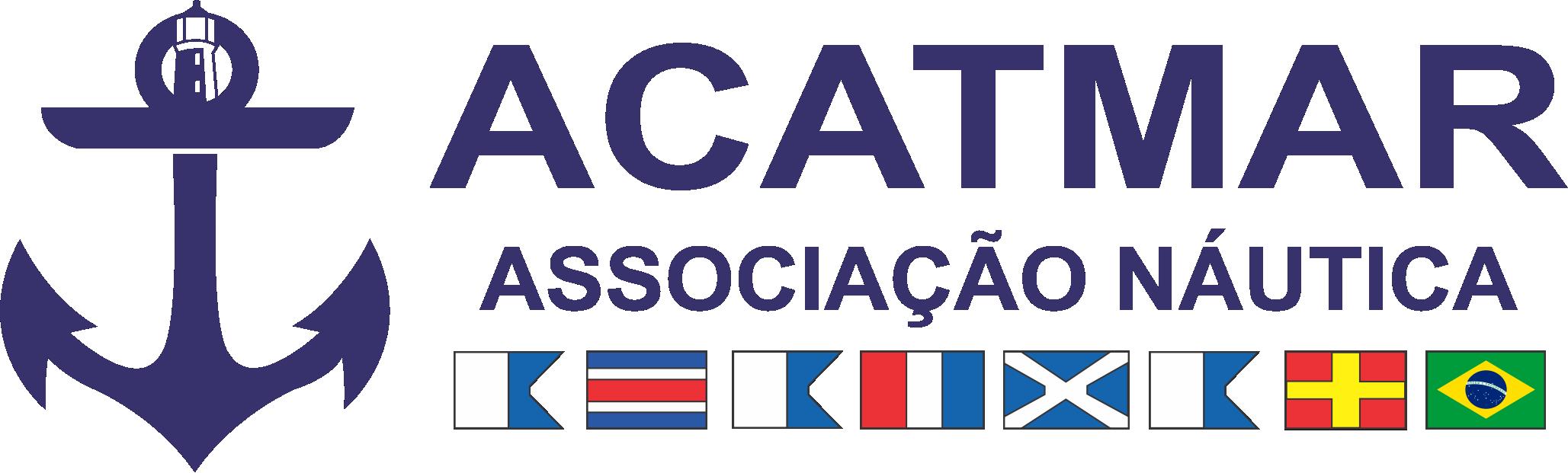 ACATMAR Associação Náutica